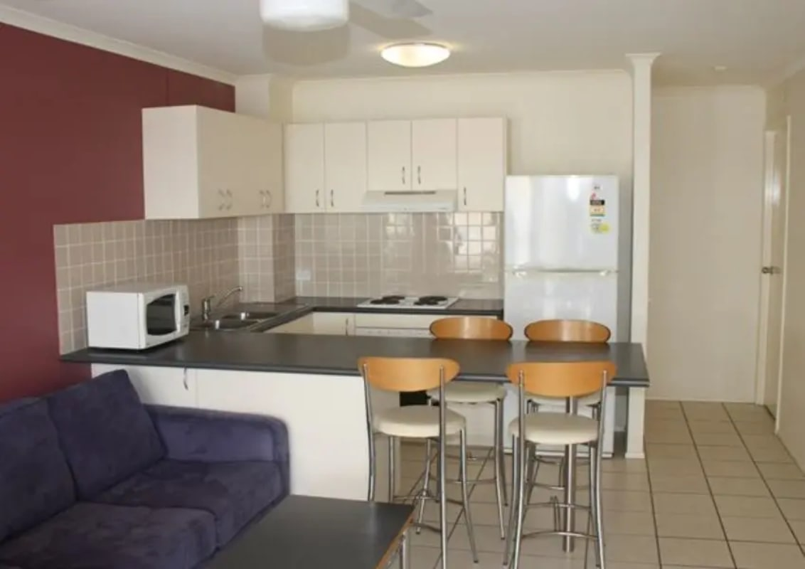 $175, Share-house, 2 rooms, Varsityview Court, Sippy Downs QLD 4556, Varsityview Court, Sippy Downs QLD 4556