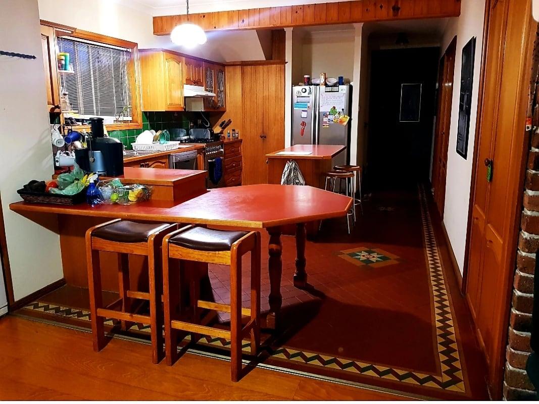 $220, Share-house, 3 bathrooms, Allen Street, Canterbury NSW 2193