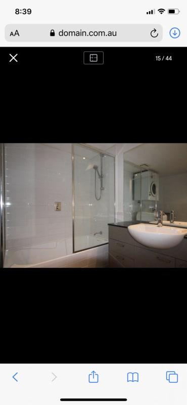 $220, Flatshare, 2 bathrooms, Hay Street, Perth WA 6000