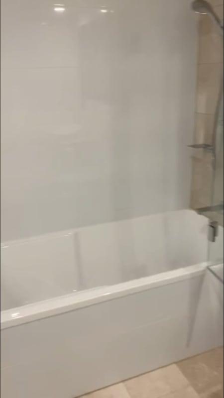 $150, Flatshare, 3 bathrooms, Margaret Street, Brisbane City QLD 4000