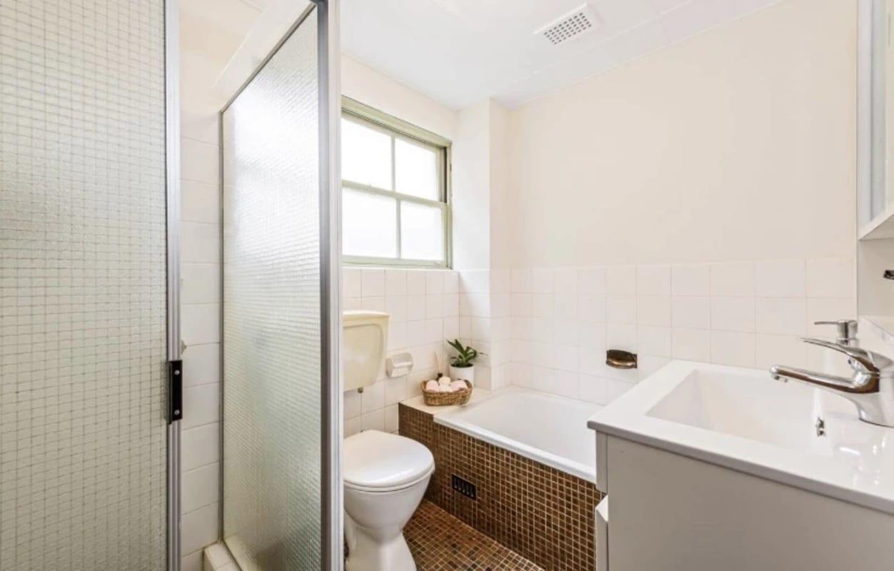 $250, Flatshare, 2 bathrooms, Lane Cove Road, Ryde NSW 2112