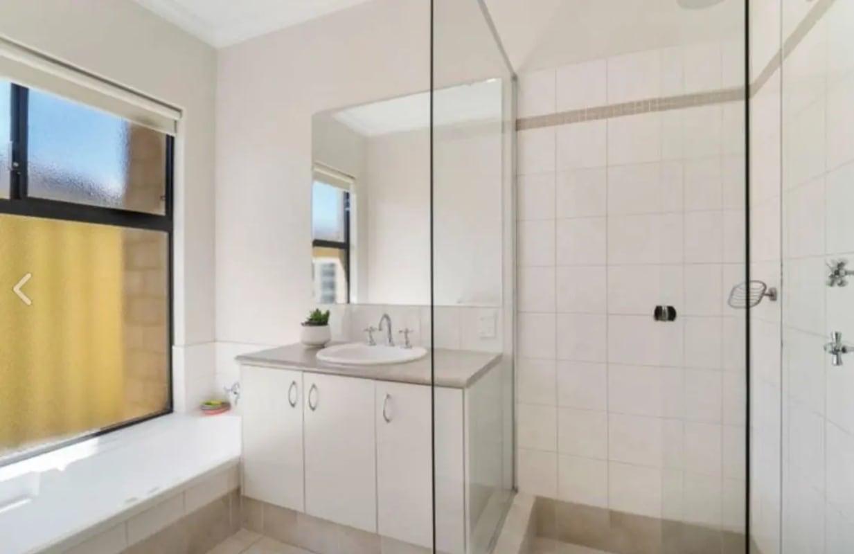 $230, Share-house, 3 bathrooms, Cabell Street, Yokine WA 6060