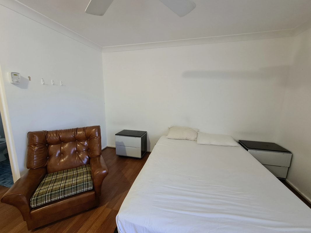 $350, Share-house, 5 bathrooms, Morgan Crescent, Curtin ACT 2605
