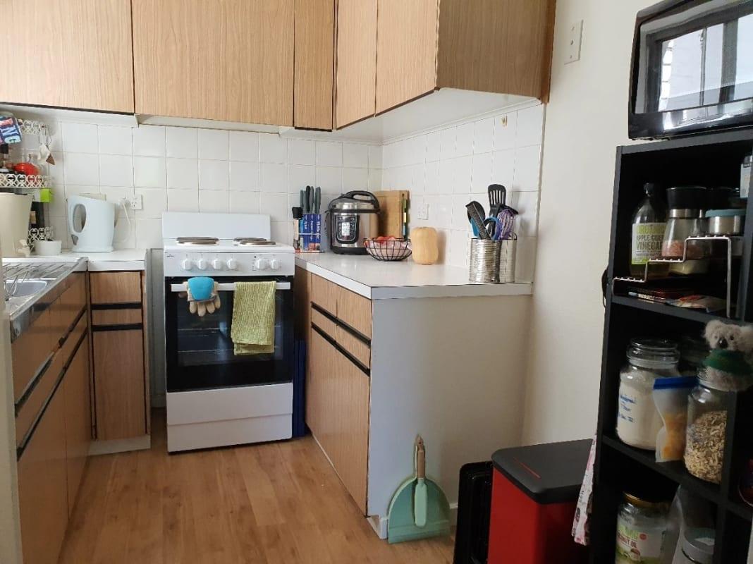 $270, Share-house, 3 bathrooms, MacGregor Street, Deakin ACT 2600