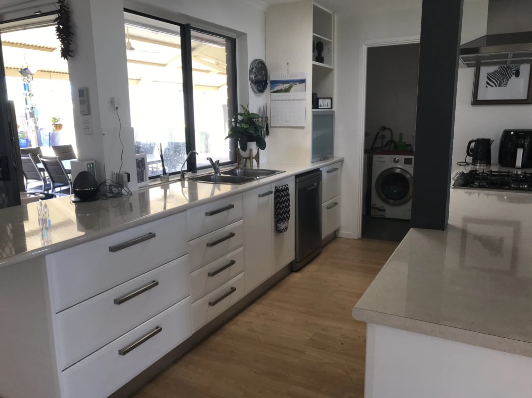 $160, Share-house, 3 bathrooms, Piar Street, Paralowie SA 5108