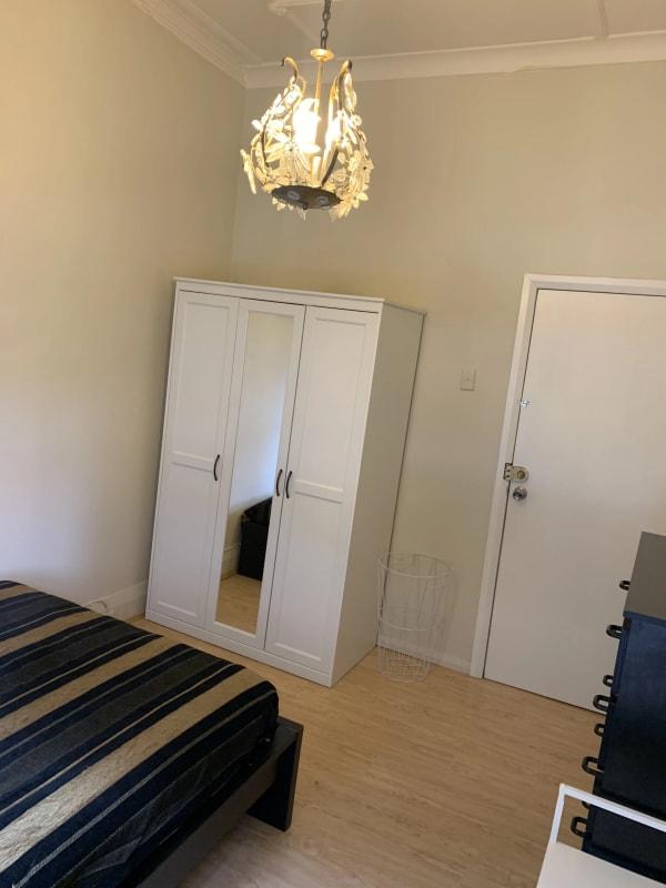 $280, Flatshare, 4 bathrooms, Jaques Avenue, Bondi Beach NSW 2026