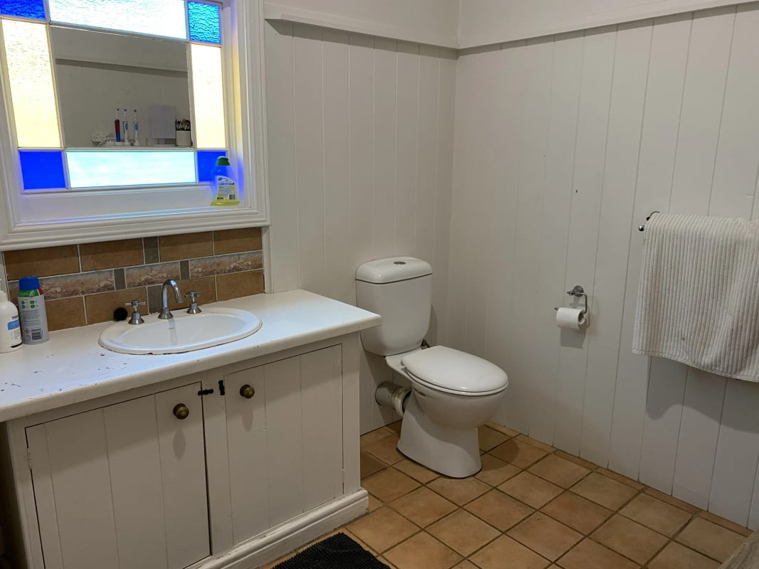 $150, Share-house, 3 bathrooms, Central Avenue, Beaconsfield WA 6162