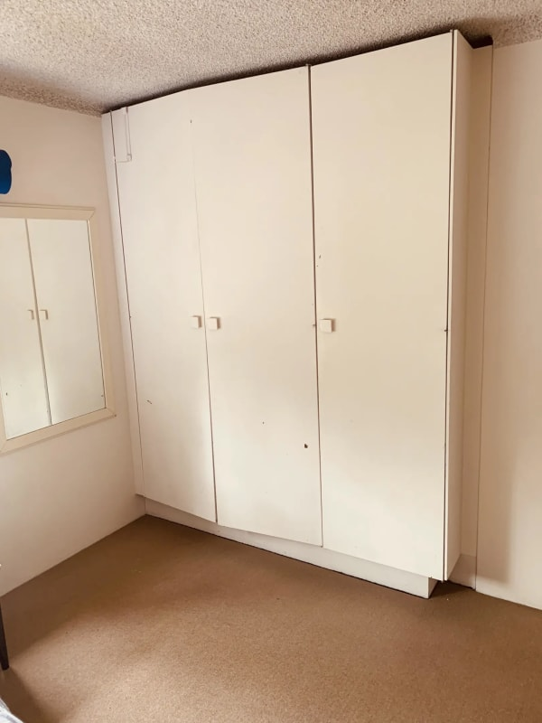 $300, Flatshare, 3 bathrooms, Collingwood Street, Drummoyne NSW 2047