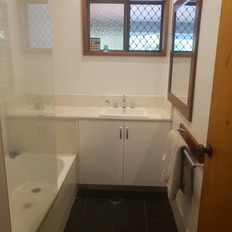 $220, Share-house, 3 bathrooms, Humbert Street, Leanyer NT 0812