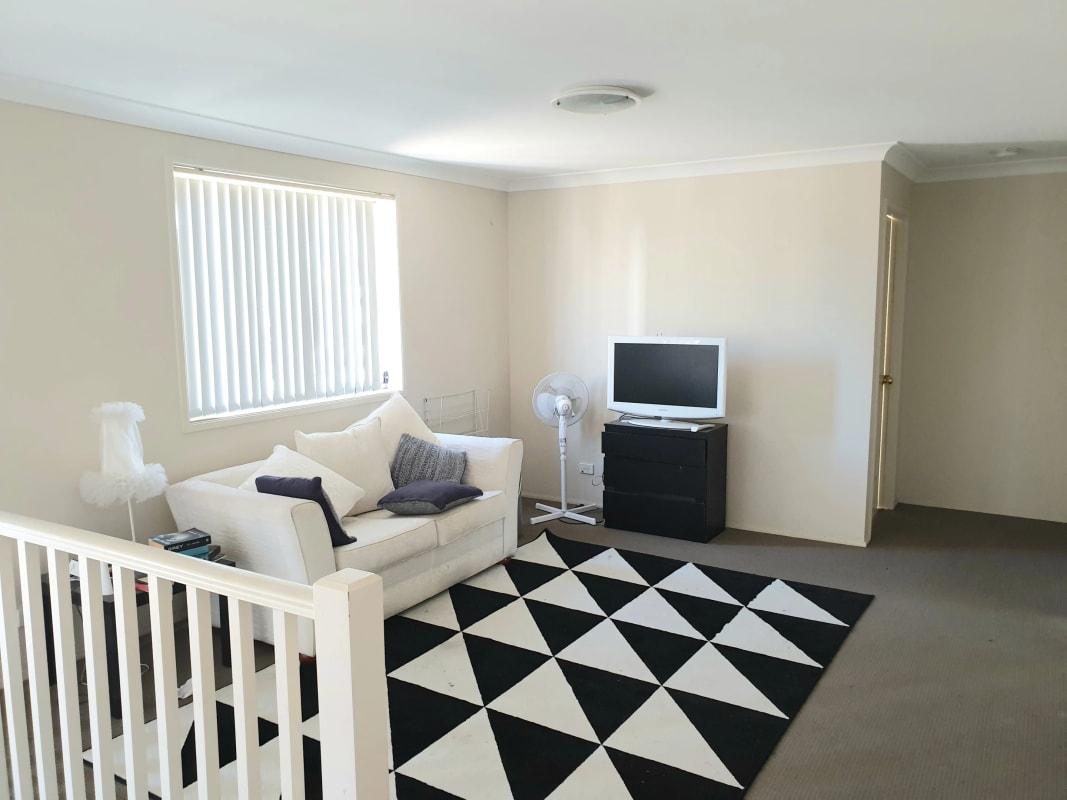 $200-220, Share-house, 2 rooms, High Street, Mascot NSW 2020, High Street, Mascot NSW 2020