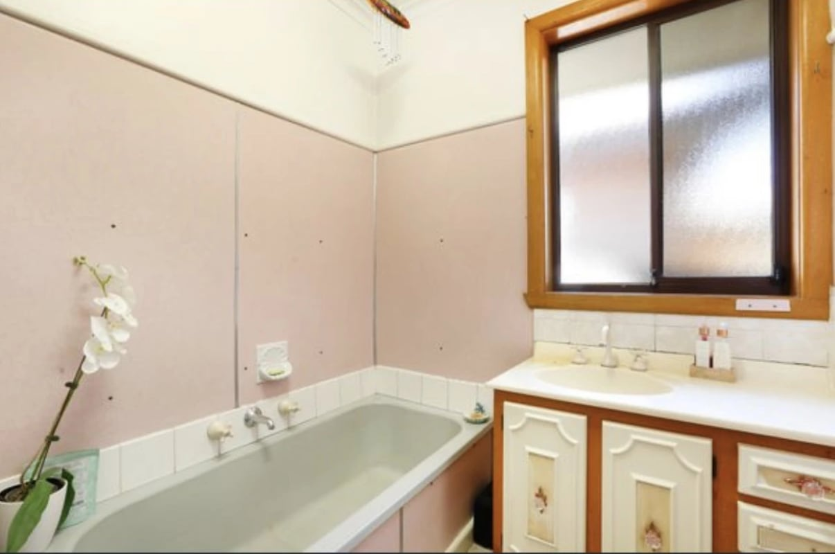 $170, Share-house, 3 bathrooms, Augustine Terrace, Glenroy VIC 3046