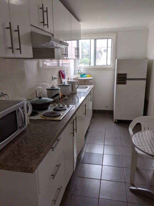 $170, Share-house, 3 bathrooms, Charlotte Street, Ashfield NSW 2131