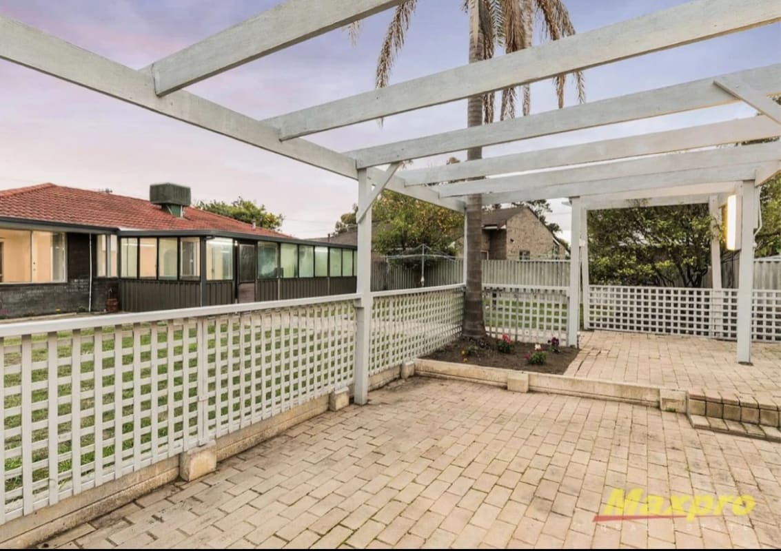 $150, Share-house, 3 bathrooms, Legend Place, Cooloongup WA 6168