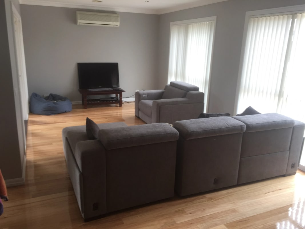 $220, Share-house, 3 rooms, Elstone Avenue, Airport West VIC 3042, Elstone Avenue, Airport West VIC 3042