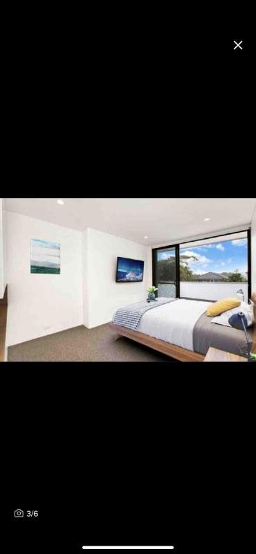 $420, Flatshare, 2 bathrooms, The Avenue, Rose Bay NSW 2029