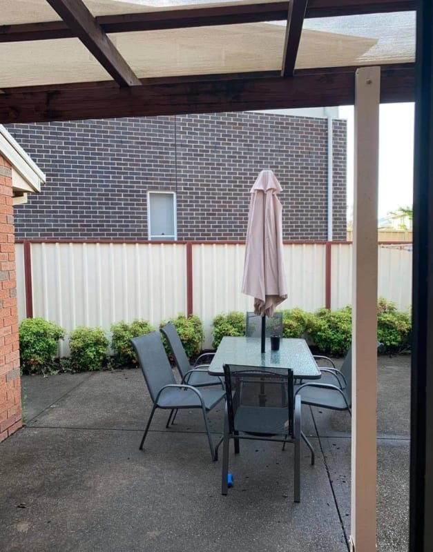 $144, Flatshare, 3 bathrooms, Allowah Street, Waratah West NSW 2298