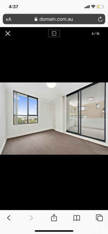$225, Flatshare, 2 bathrooms, Castlereagh Street, Liverpool NSW 2170