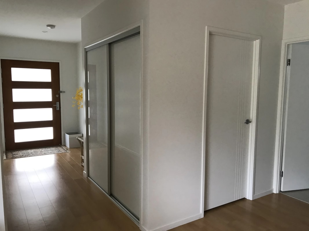 $185, Share-house, 3 bathrooms, Birchgrove Street, Sippy Downs QLD 4556
