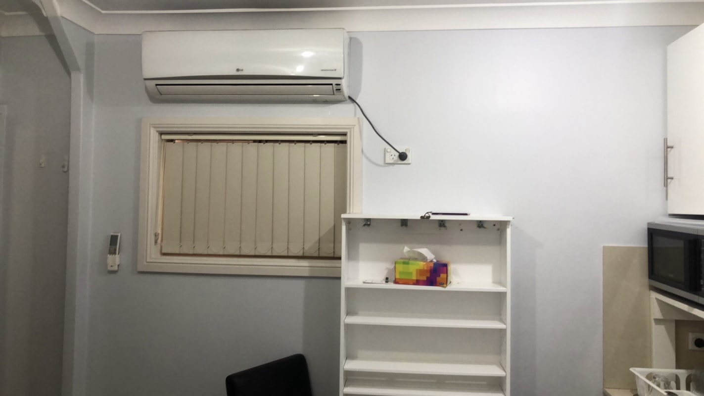 $200, Share-house, 2 bathrooms, Gallop Street, Warwick Farm NSW 2170
