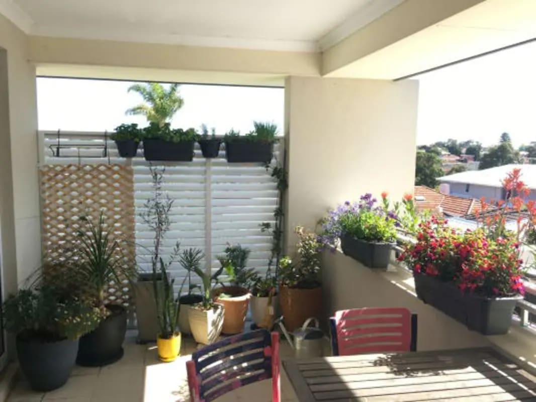 $240, Share-house, 5 bathrooms, Sergeant Road, Melville WA 6156