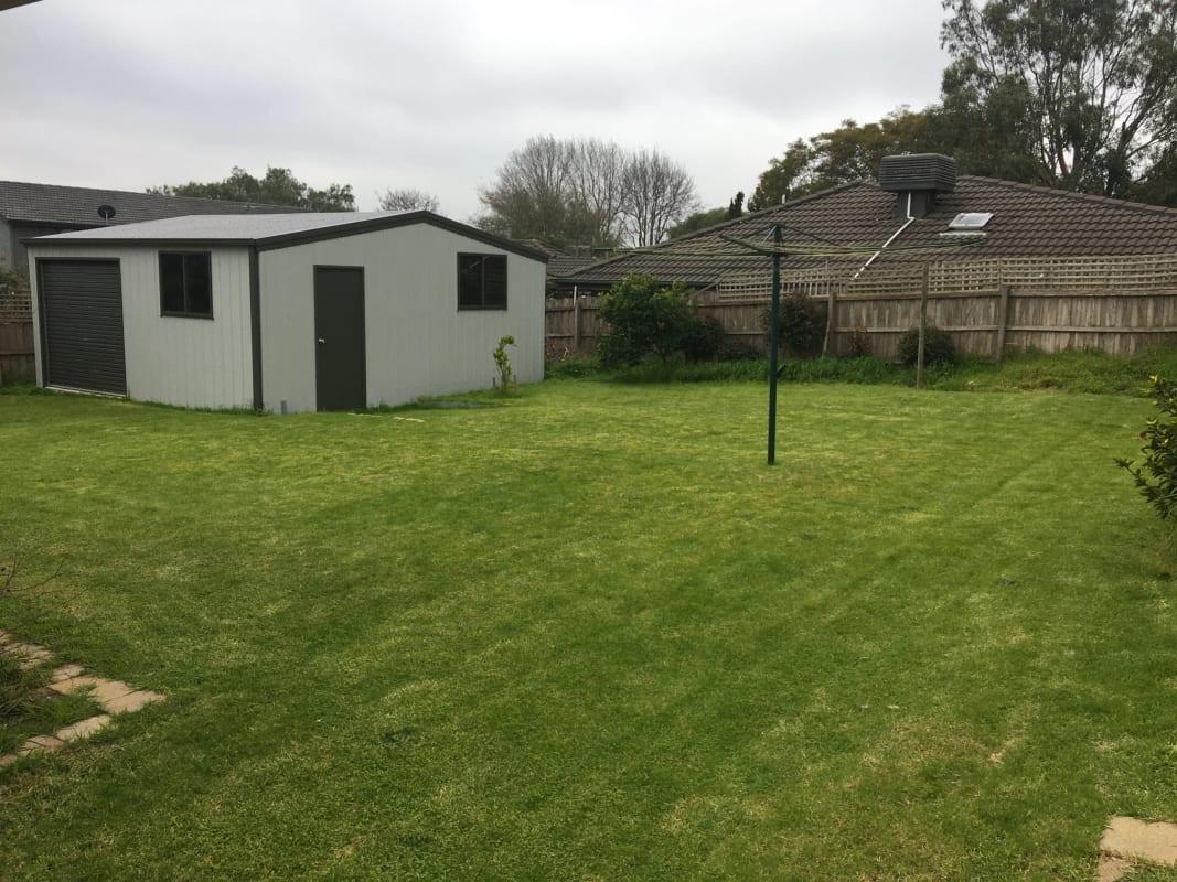 $210, Share-house, 3 bathrooms, Frankston - Flinders Road, Frankston VIC 3199