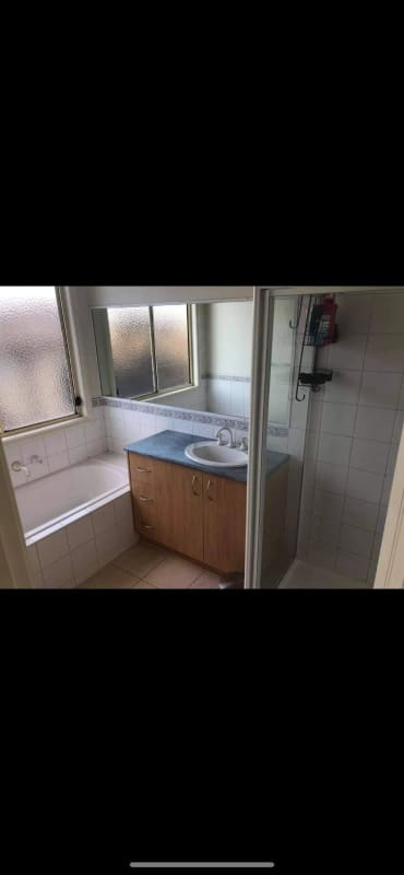 $175, Share-house, 3 bathrooms, Doncaster Road, Doncaster VIC 3108