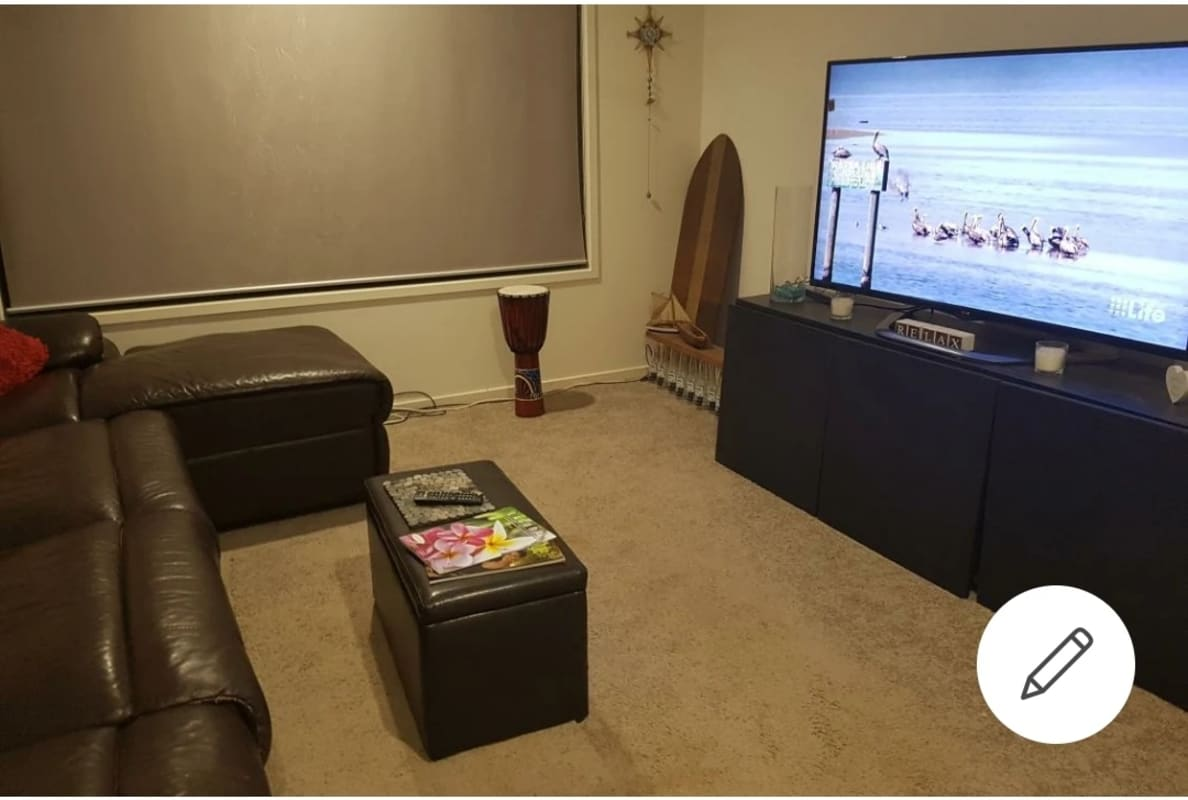 $180, Share-house, 4 bathrooms, Panorama Drive, The Dawn QLD 4570