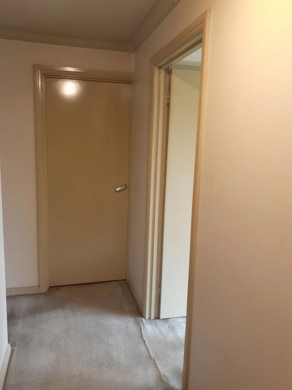 $200, Flatshare, 2 bathrooms, Cambala Avenue, Lalor VIC 3075