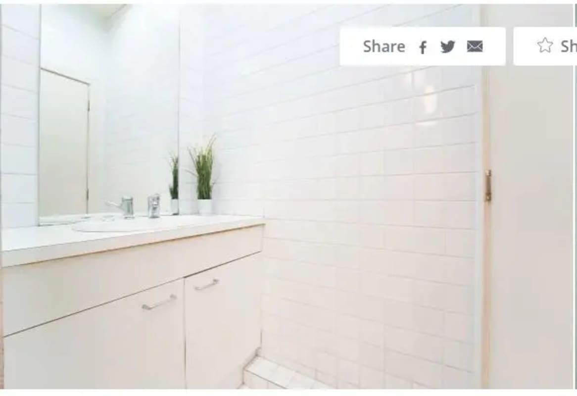 $160-185, Share-house, 2 rooms, Darlinghurst Road, Potts Point NSW 2011, Darlinghurst Road, Potts Point NSW 2011
