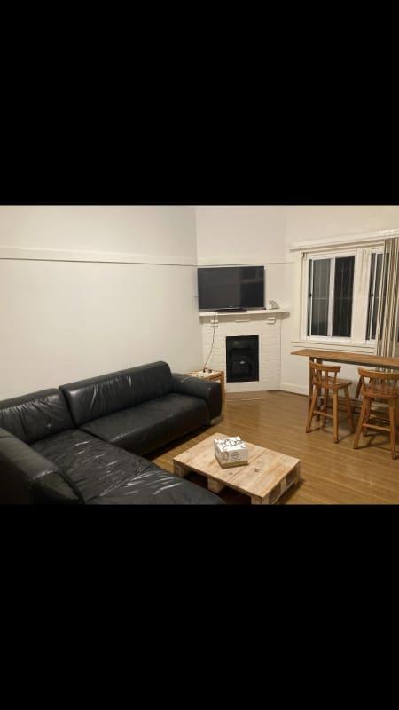 $310, Flatshare, 2 bathrooms, Oakley Road, North Bondi NSW 2026