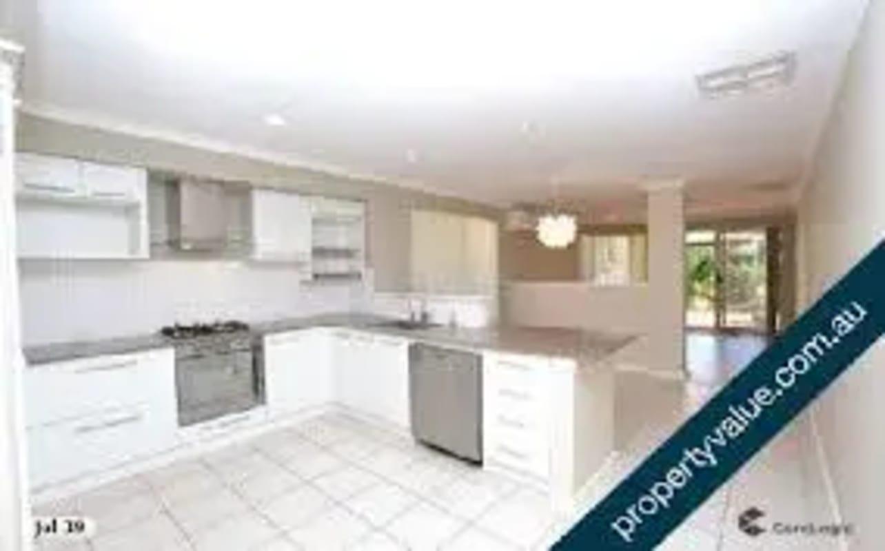 $160, Share-house, 3 bathrooms, Welwyn Avenue, Salter Point WA 6152