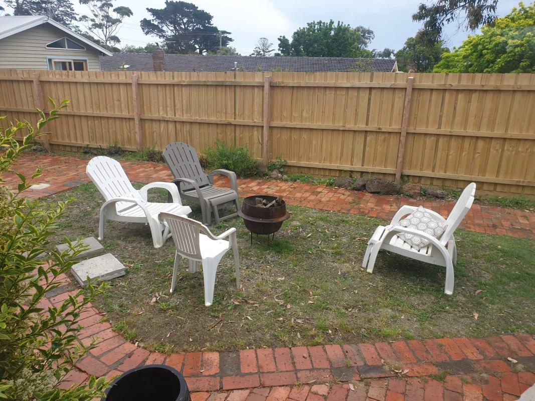 $230, Share-house, 3 bathrooms, Granya Grove, Mount Eliza VIC 3930