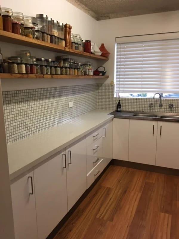 $270, Flatshare, 3 bathrooms, Harbour Drive, Coffs Harbour NSW 2450