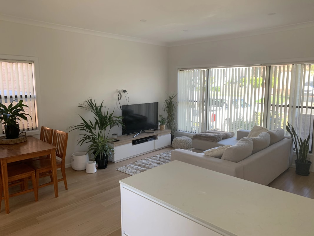 $300, Share-house, 4 bathrooms, Woomera Road, Little Bay NSW 2036
