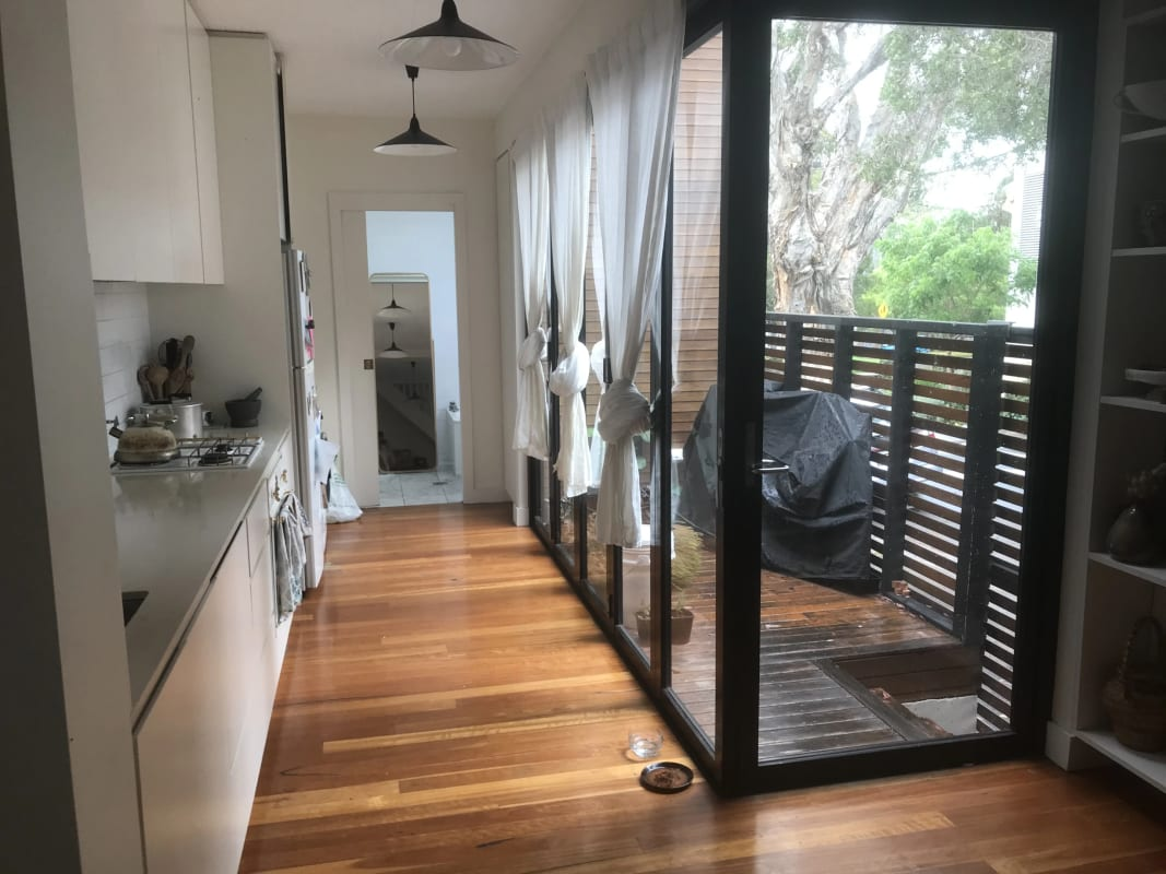 $250, Share-house, 2 bathrooms, Wilson Street, Darlington NSW 2008