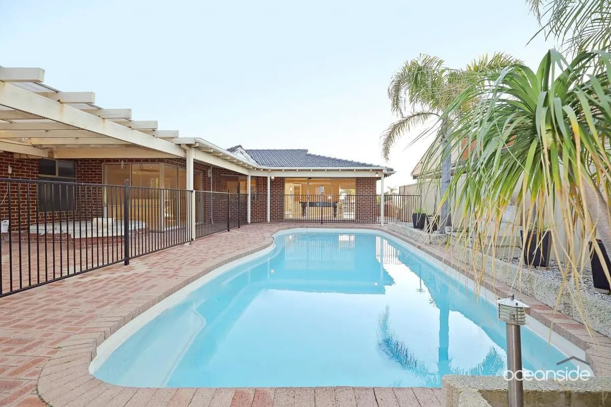 $240, Share-house, 4 bathrooms, Aristride Avenue, Kallaroo WA 6025