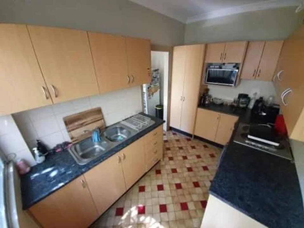 $290-310, Share-house, 2 rooms, Edgeware Road, Enmore NSW 2042, Edgeware Road, Enmore NSW 2042