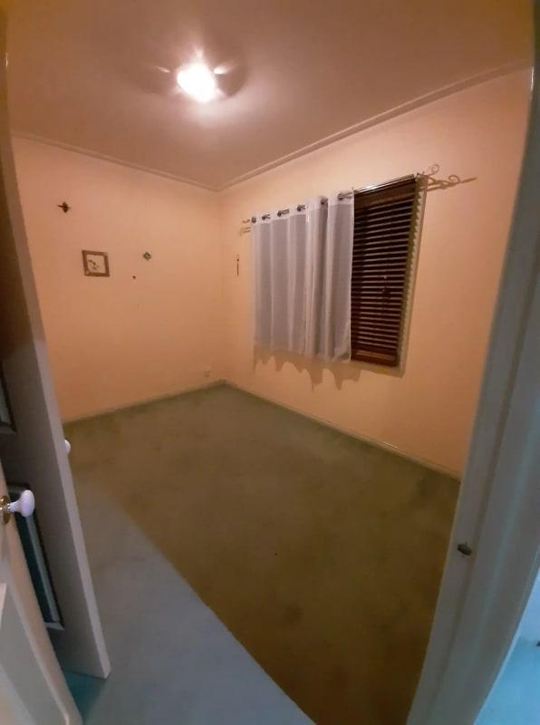 $160, Share-house, 3 bathrooms, Rolls Street, Coburg VIC 3058