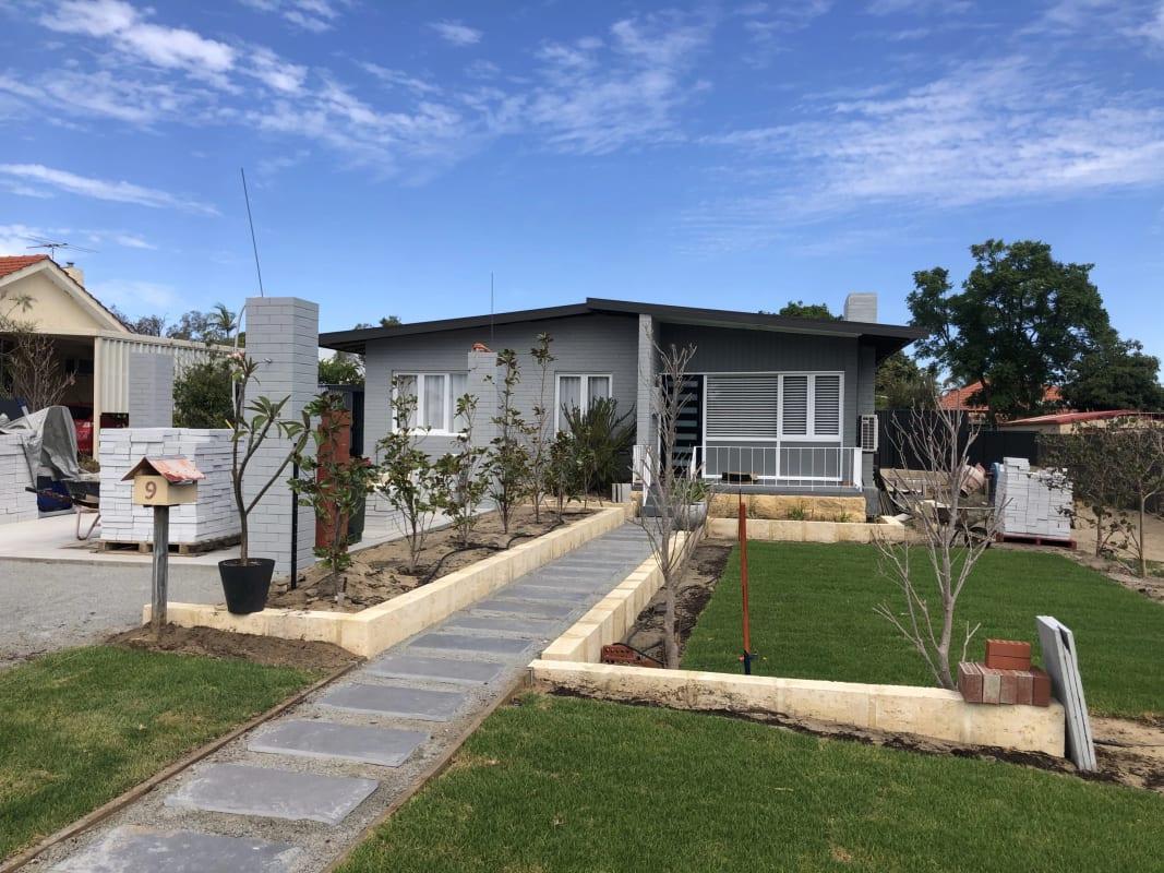 $190, Share-house, 4 bathrooms, Treeby Street, Coolbellup WA 6163