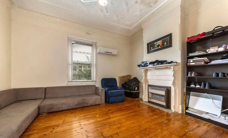 $150-200, Share-house, 2 rooms, Pender Street, Thornbury VIC 3071, Pender Street, Thornbury VIC 3071