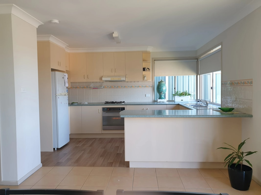 $190, Share-house, 4 bathrooms, King Street, Coffs Harbour NSW 2450