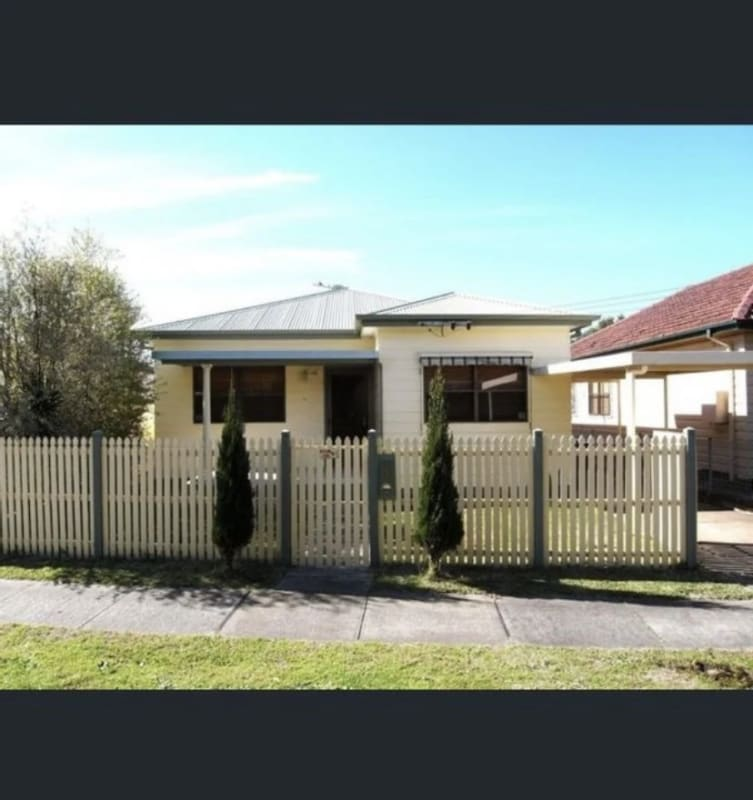 $152, Share-house, 3 bathrooms, Upfold Street, Mayfield NSW 2304