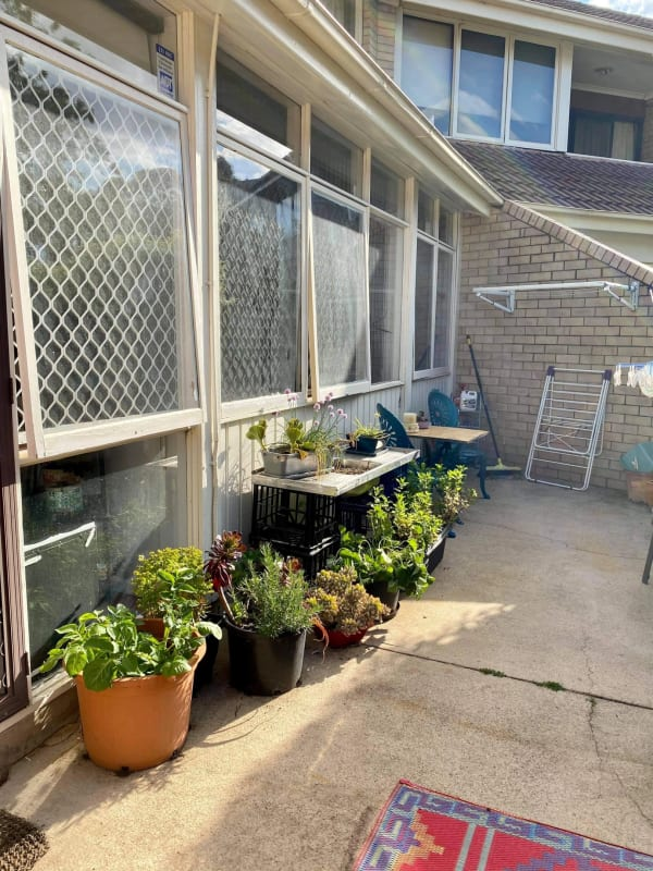 $200, Flatshare, 2 bathrooms, Chappell Street, Lyons ACT 2606