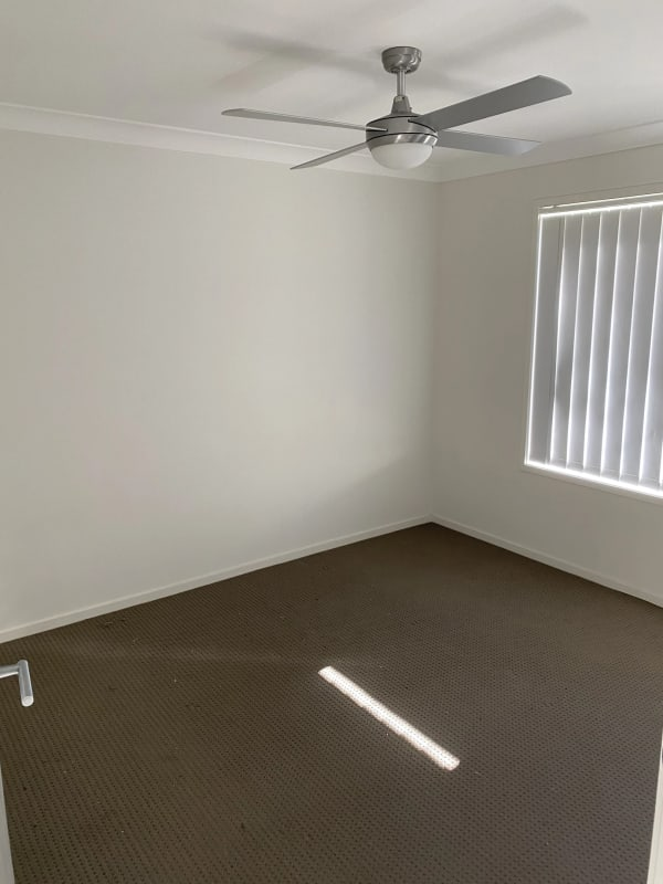 $170, Share-house, 4 bathrooms, Conondale Way, Waterford QLD 4133
