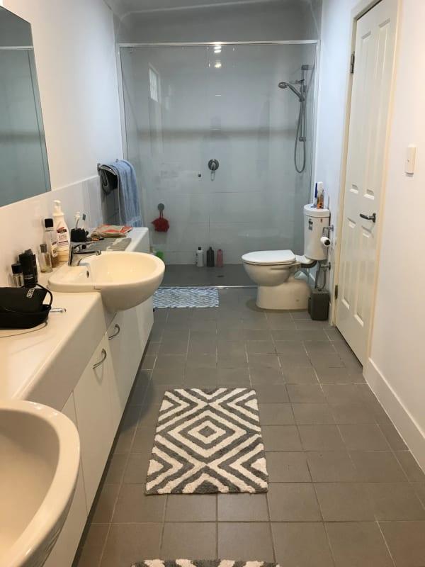 $225, Flatshare, 2 bathrooms, Southport Street, West Leederville WA 6007