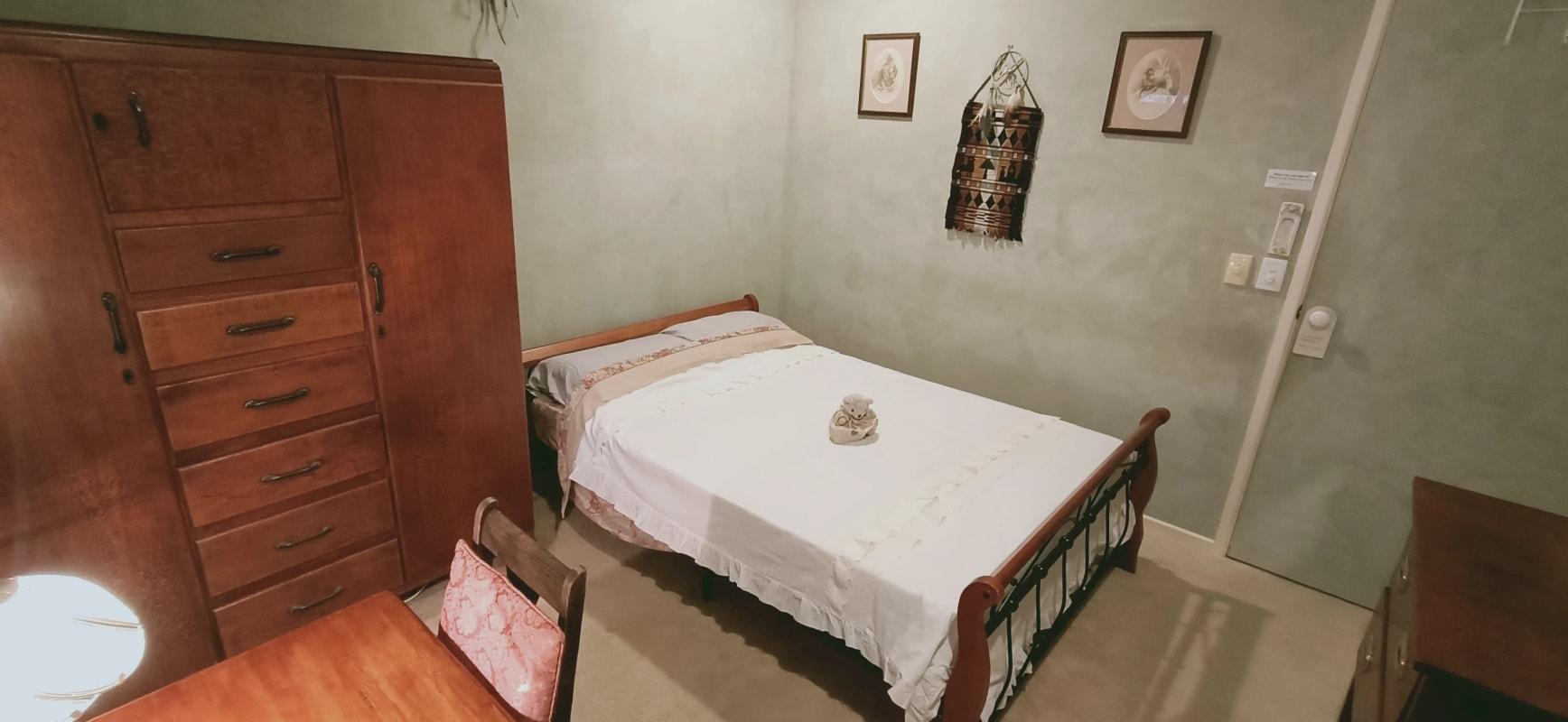 $190, Student-accommodation, 4 bathrooms, Kevlar Court, Sunrise Beach QLD 4567