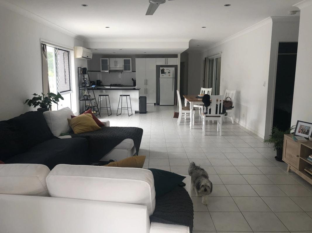 $200, Share-house, 3 bathrooms, Runway Drive, Upper Coomera QLD 4209