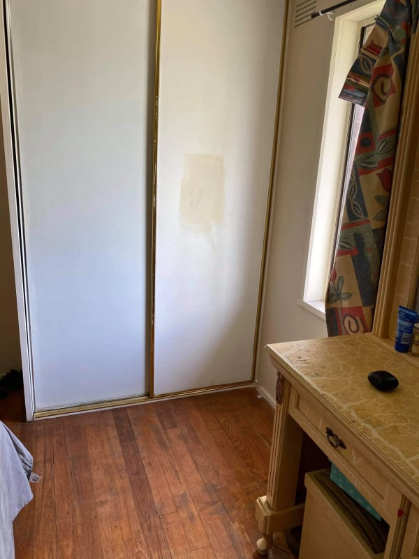 $125, Share-house, 3 bathrooms, Memorial Avenue, Epping VIC 3076