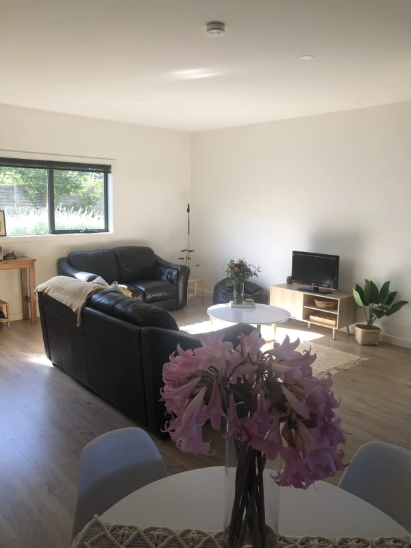 $184, Share-house, 3 bathrooms, Van Ness Avenue, Mornington VIC 3931