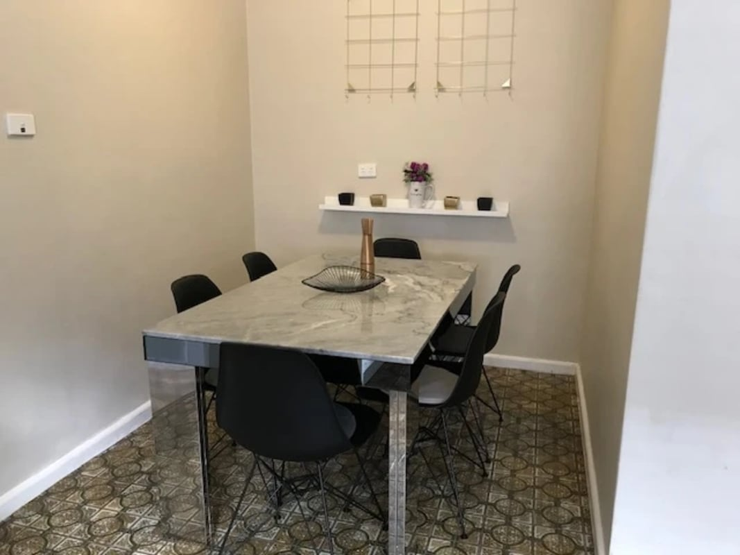 $160, Share-house, 2 rooms, Sylvander Street, Balwyn North VIC 3104, Sylvander Street, Balwyn North VIC 3104